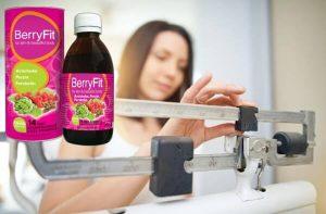 BerryFit Recenze – Jak se přírodní kapky s tvarování těla schopnosti vám pomohou vypadat lépe v roce 2020?