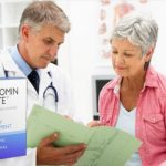 menomin forte kapsle menopauza
