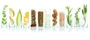 Které potraviny a nápoje ruiny kůže? [2020]