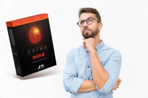 Extra Mind Recenzi – Zvyšte své duševní procesy a produktivitu!