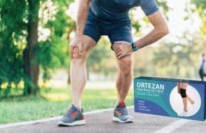 Ortezan Recenze – magnetické kolenní ortéza pro aktivnější denní životní styl!