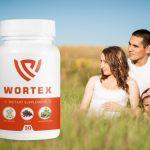 wortex kapsle Účinky Výsledek
