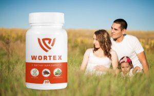 Wortex Recenze 2020 – Rozlučte se parazity s novým detoxikační kapsle se speciálním organickým vzorcem!