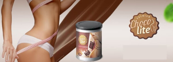 Co je ChocoLite?
