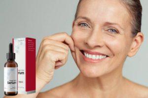 Visage Ideal – řešení proti stárnutí! Jak to funguje? Cena a názory uživatelů!