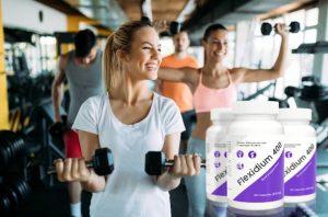 Flexidium 400 – Kapsle pro zdravé klouby a bez bolesti! Jsou efektivní – Názory a cena v roce 2021!