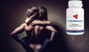 ViagMax Recenze – nový výkonný vzorec brusinky pro zvýšenou tvrdost erekce, výbušný sexuální apetit a zvětšený penis za 202