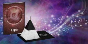 Jinx Repellent Magic Formula – skrytý vzorec pro štěstí, peníze a štěstí!