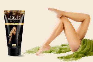 Liquid Laser – pro vysoce kvalitní depilaci! Co si o tom myslí klienti?