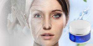 Odry Cream je revoluční řešení proti stárnutí podle komentářů online fóra (+ velmi dostupná cena)