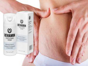 Revamin Stretch Mark Cream Recenze – zajistěte, aby byla pokožka rovnoměrná a lesklá v roce 2021!