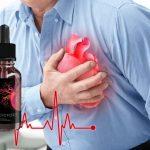 CardioFort kapky Komentáře a názory