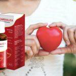 Cardialica Názory a recenze
